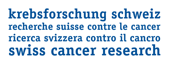 Swiss Cancer Research Foundation