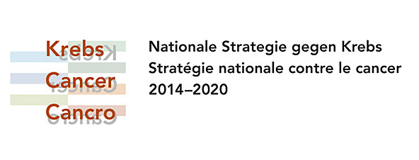 Nationale Strategie gegen Krebs 2014-2020