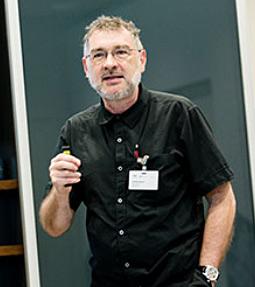 Marcel Zwahlen